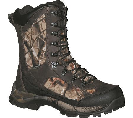 Ботинки Winchester Hawkeye, WIN61406HWD