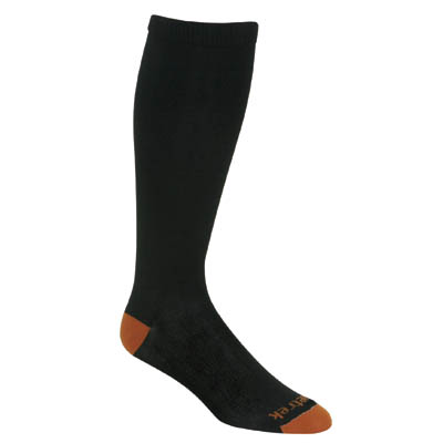 Носки Kenetrek Liner (цена за комплект из 2-х пар), KE-1226