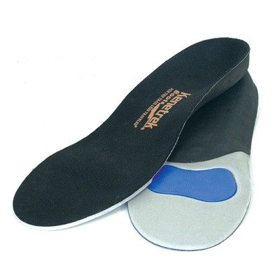 Стельки Kenetrek Supportive Insoles, KE-XD289