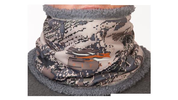 Повязка для шеи SITKA Neck Gator, 90073