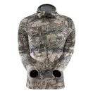 Толстовка SITKA Core Heavyweight Hoody, 10040
