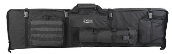 Коврик Voodoo Tactical Premium mat, 15-9334