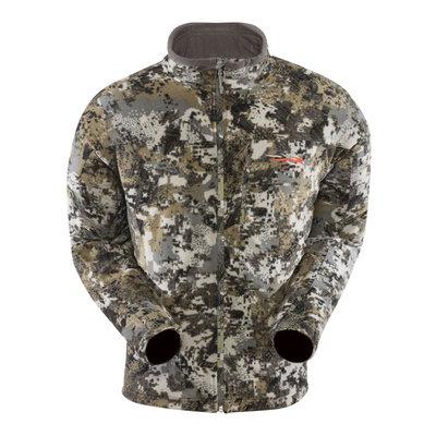 Куртка SITKA Celsius Jacket, 30033