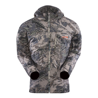 Куртка SITKA Kelvin Lite Hoody, 30036