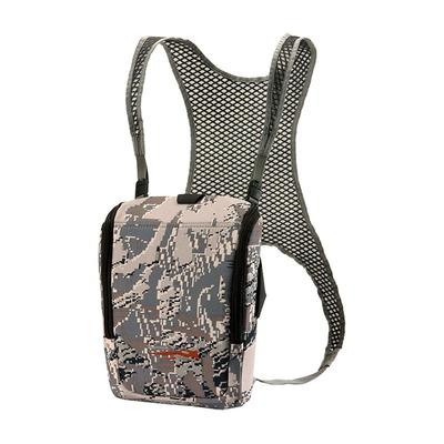 Рюкзак Sitka Bino Bivy, 40016