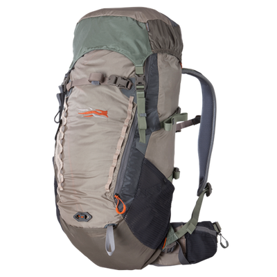 Рюкзак Sitka Alpine Ruck, 40022