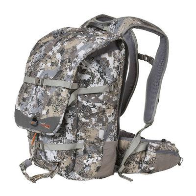 Рюкзак SITKA Tool Bucket, 40034