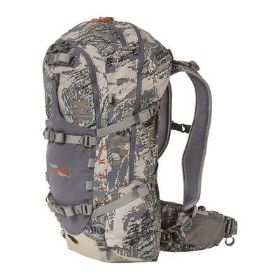 Рюкзак SITKA Flash 20 New, 40037