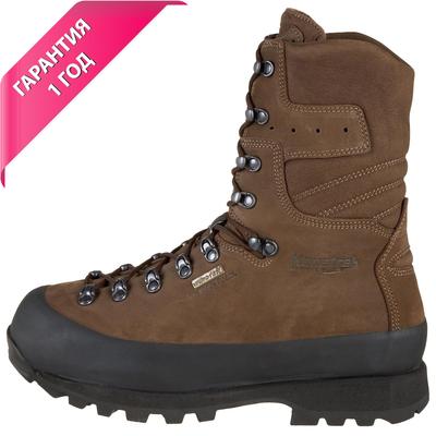 Ботинки Kenetrek Mtn Extreme 1000, KE-420-1000
