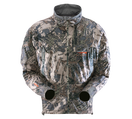 Куртка Sitka Jetstream Lite Jacket, 50060