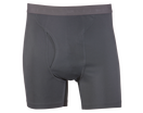 Боксеры SITKA Core Silk Weight Boxer, 10024