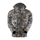 Куртка SITKA Incinerator Jacket, 50026