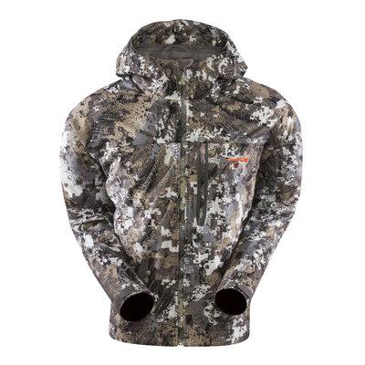 Куртка дождевая SITKA Downpour Jacket New, 50081
