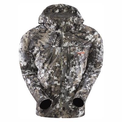 Куртка SITKA Downpour Jacket 50081