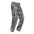 Брюки дождевые SITKA Downpour Pant New, 50082