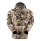 Куртка SITKA Dakota Hoody, 50083