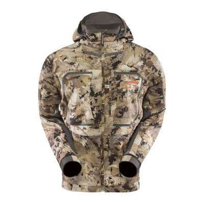 Куртка SITKA Dakota Jacket, 50084