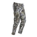 Детские брюки SITKA Youth Stratus Pant, 50087