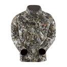 Куртка SITKA Fanatic Jacket, 50035