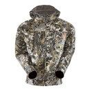 Куртка SITKA Stratus Jacket NEW, 50089