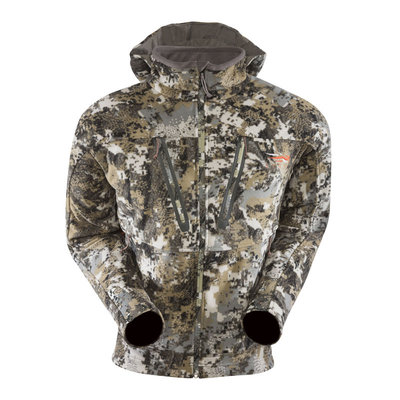 Куртка SITKA Stratus Jacket NEW, 50089