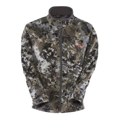 Детская куртка SITKA Youth Stratus Jacket, 50091