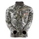 Куртка SITKA Equinox Jacket, 50094