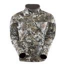 Куртка SITKA Fanatic Lite Jacket, 50096