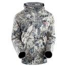 Куртка SITKA Timberline Jacket NEW 50114