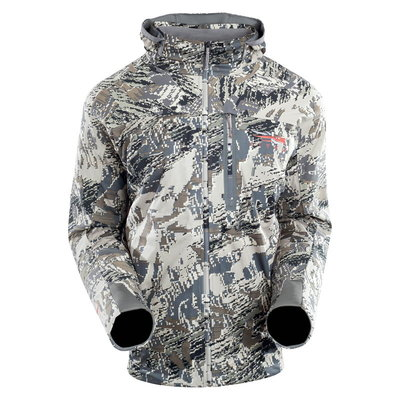 Куртка SITKA Timberline Jacket NEW 50114