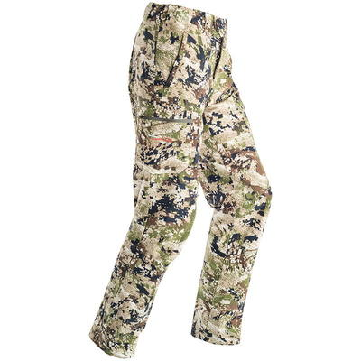 Брюки SITKA Ascent Pant New 50127