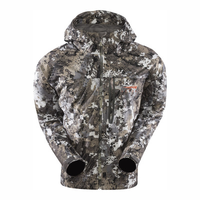 Куртка SITKA Downpour Jacket New 50190