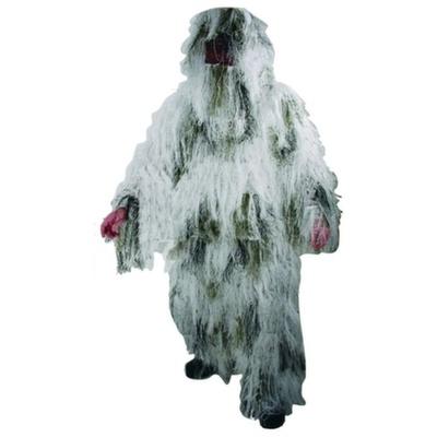 Маскировочный костюм 3D-камуфляж Voodoo Tactical