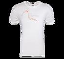 Футболка SITKA Treadmill Shirt SS, 20006
