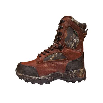 Ботинки Winchester MOB Proline TREEMONT, WIN61620MOB