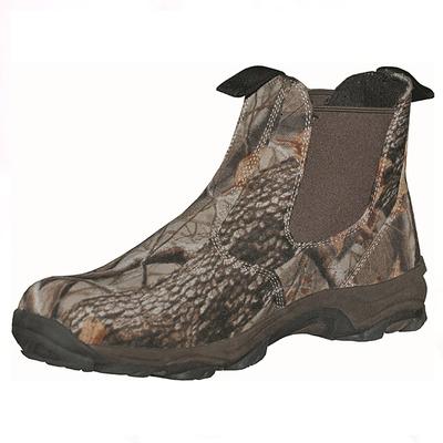 Камуфлированные ботинки CAMO TWIN GORE, WIN63012HWD