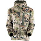Толстовка SITKA Traverse Cold Weather Hoody 70002