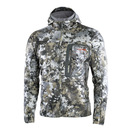 Толстовка SITKA Equinox Hoody цвет Optifade Elevated II