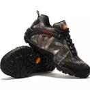 Трекинговые ботинки Tantu outdoor