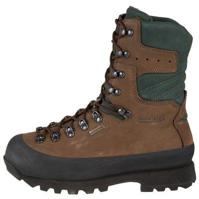 Ботинки Kenetrek Mtn Extreme 400, KE-420-400