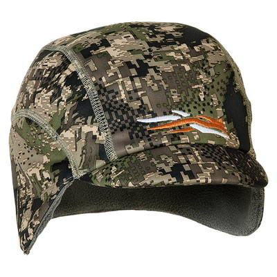 Шапка SITKA Jetstream Hat 90019