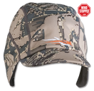 Шапка SITKA Jetstream Hat, 90019