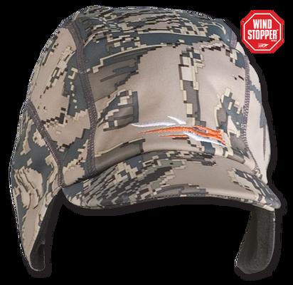 Шапка SITKA Jetstream Hat, 90019