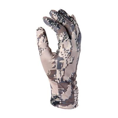 Перчатки SITKA Merino Liner Glove 90042