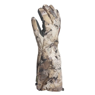 Перчатки SITKA Delta Deek Glove, 90069