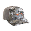 Бейсболка Sitka Stretch Fit Cap, 90079