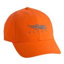 Бейсболка SITKA Ballistic Cap, 90083