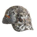 Бейсболка Sitka Incinerator GTX Hat, 90087