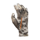 Перчатки SITKA Merino Equinox Glove, 90088