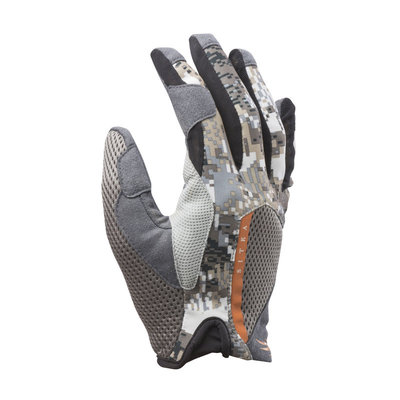 Перчатки SITKA Hanger Glove, 90090